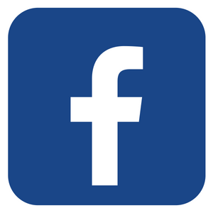 logo facebook vauban